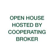 Cooperating Broker